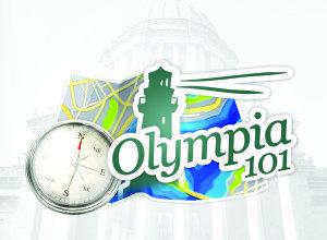 Olympia101