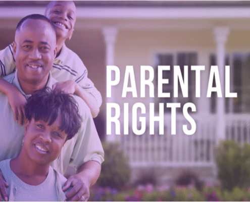 ParentalRights