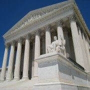 Oblique_facade_2,_US_Supreme_Court