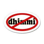 no-dhimmi