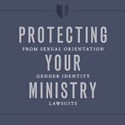 Protecting Your Ministry Rotator