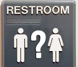 Why I Voted Against The Transgender Bathroom Policy Family Policy Institute Of Washington