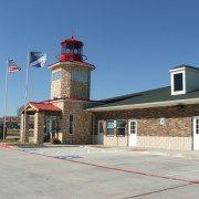 Childrens-Lighthouse-Learning-Center