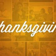thanksgiving-graphic-drib_1x