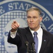 Inslee_Budget_t400