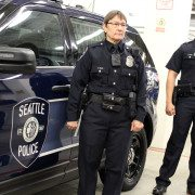 SPD-cars-and-uniforms
