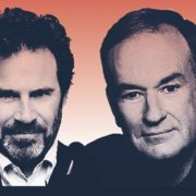 bill-o-reilly-dennis-miller-tickets_08-05-16_17_56e14112d5780