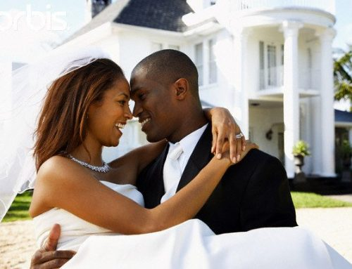 Statistics Show Delaying Marriage Hurts Families, Incomes