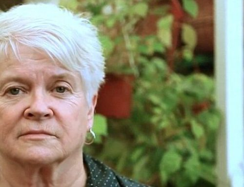 Barronelle Stutzman Hearing, Rally Scheduled for November 15