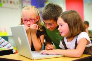 children_at_school_8720604364