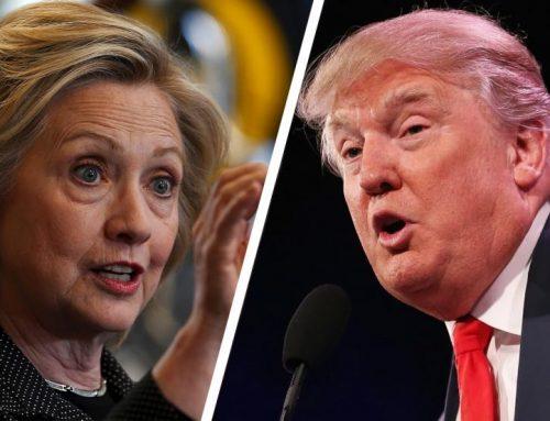 Podcast: FPIW Pre-Election Analysis