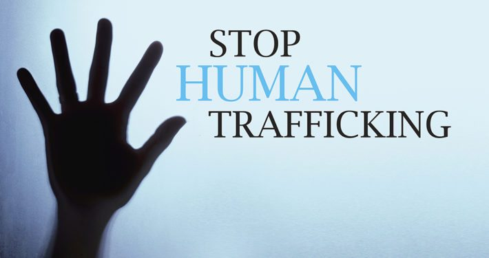 the battle against human trafficking in Cabinet nod to anti-trafficking bill will go a long way to battle the growing scourge one just hopes that it sees the light of day soon in parliament the voluntary.